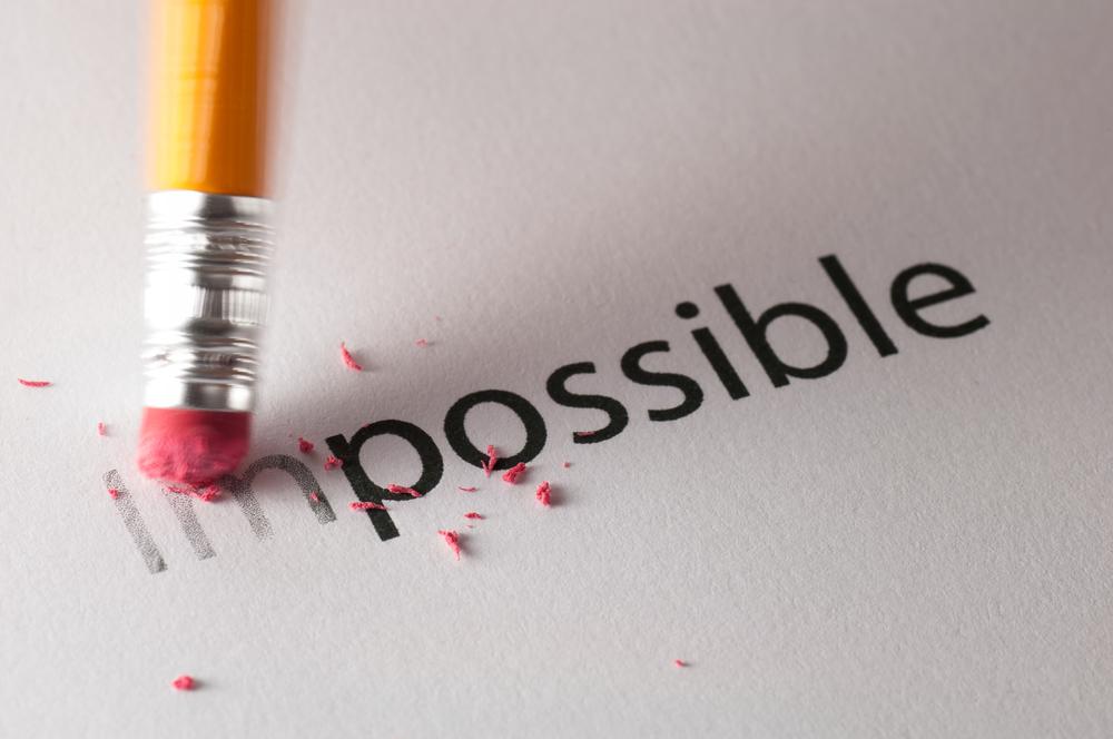 possible!.jpg