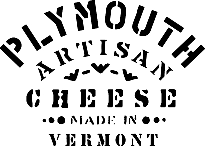 PlymouthLogo_black.jpg