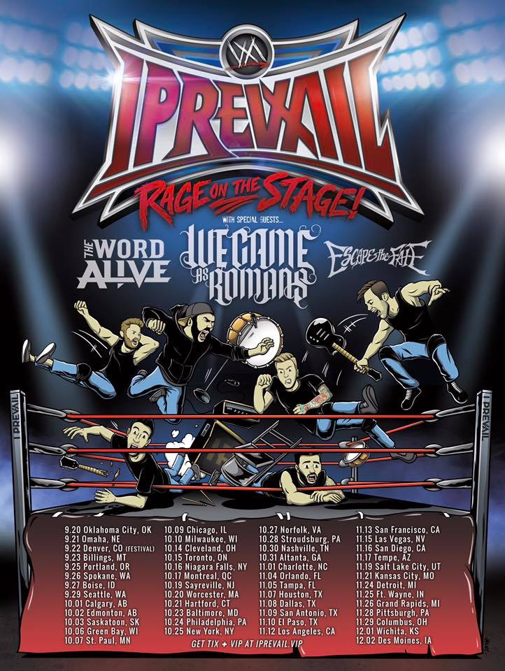 I PREVAIL TOUR FLIER.jpg