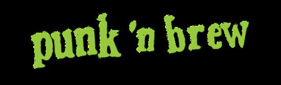 punk n brew.png
