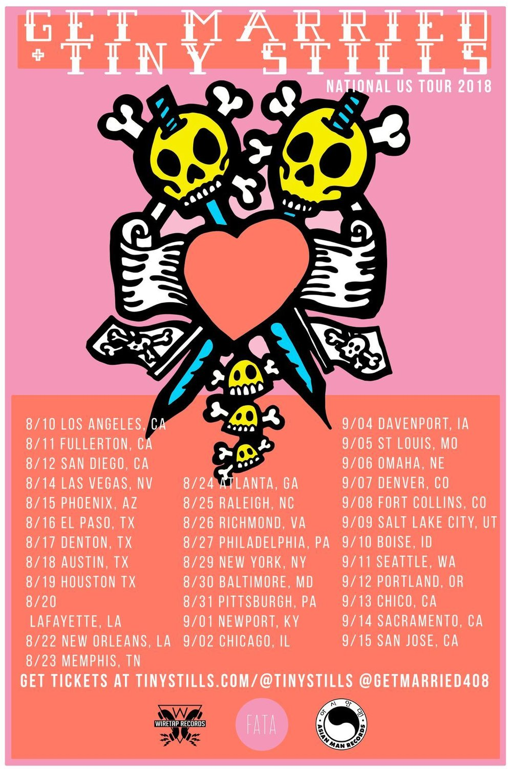 get_married_tiny_stills_tour_poster.jpg