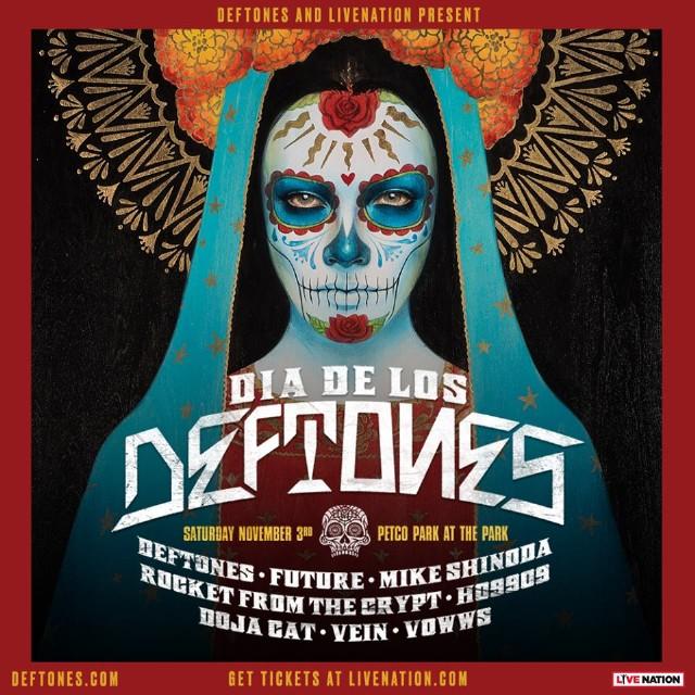 Deftones-fest-1531754846-640x640.jpg