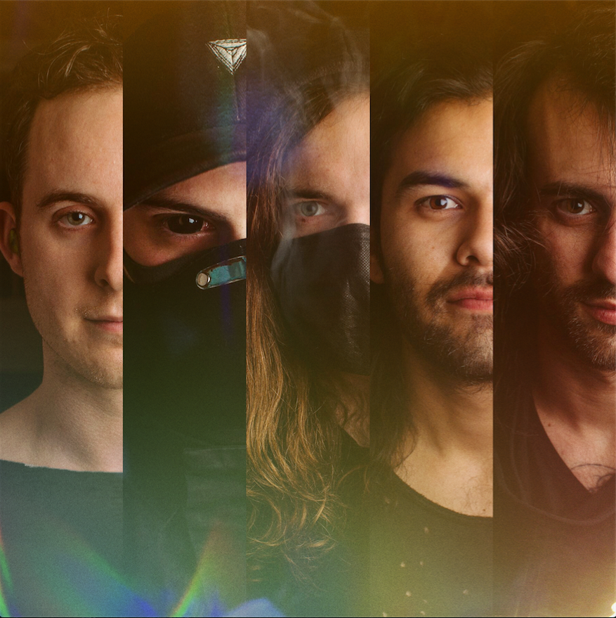 Northlane.png
