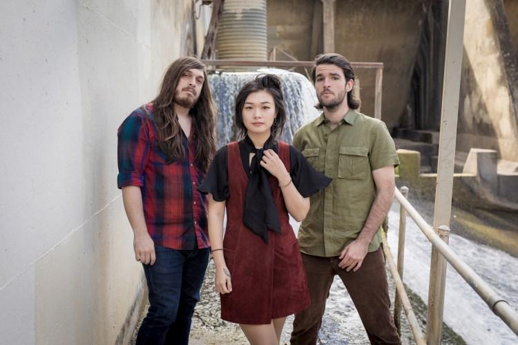 Covet-Band-Promo-18.jpg