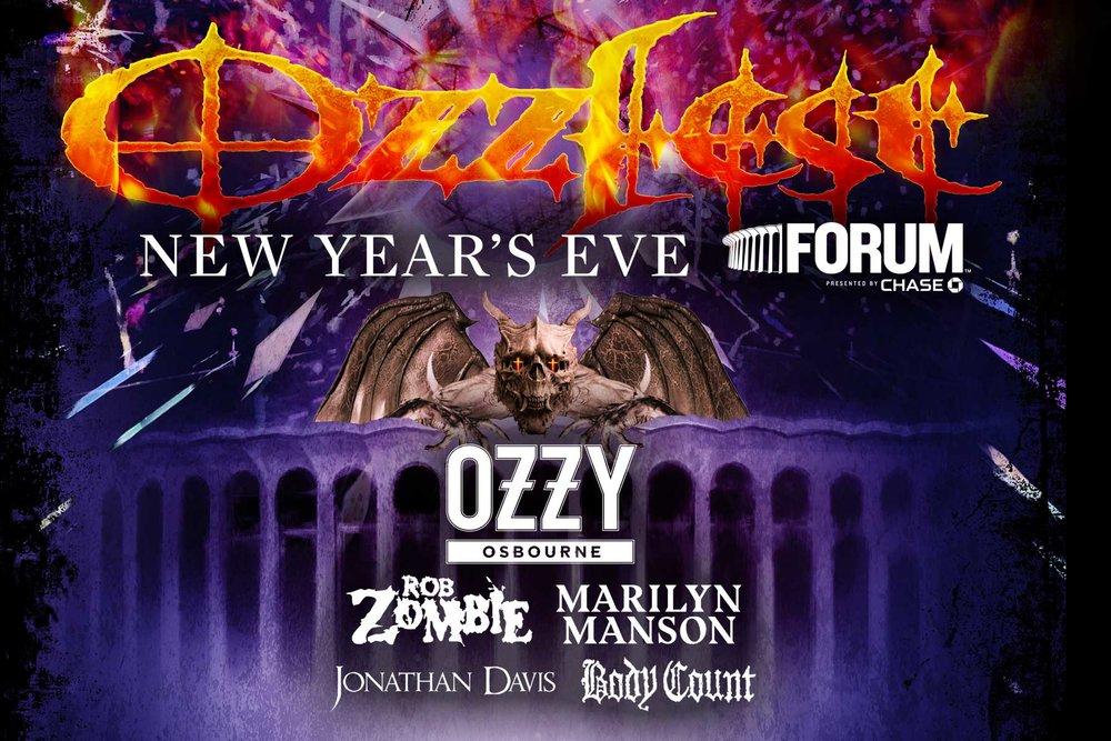 ozzfest-nye-la-2018.jpg