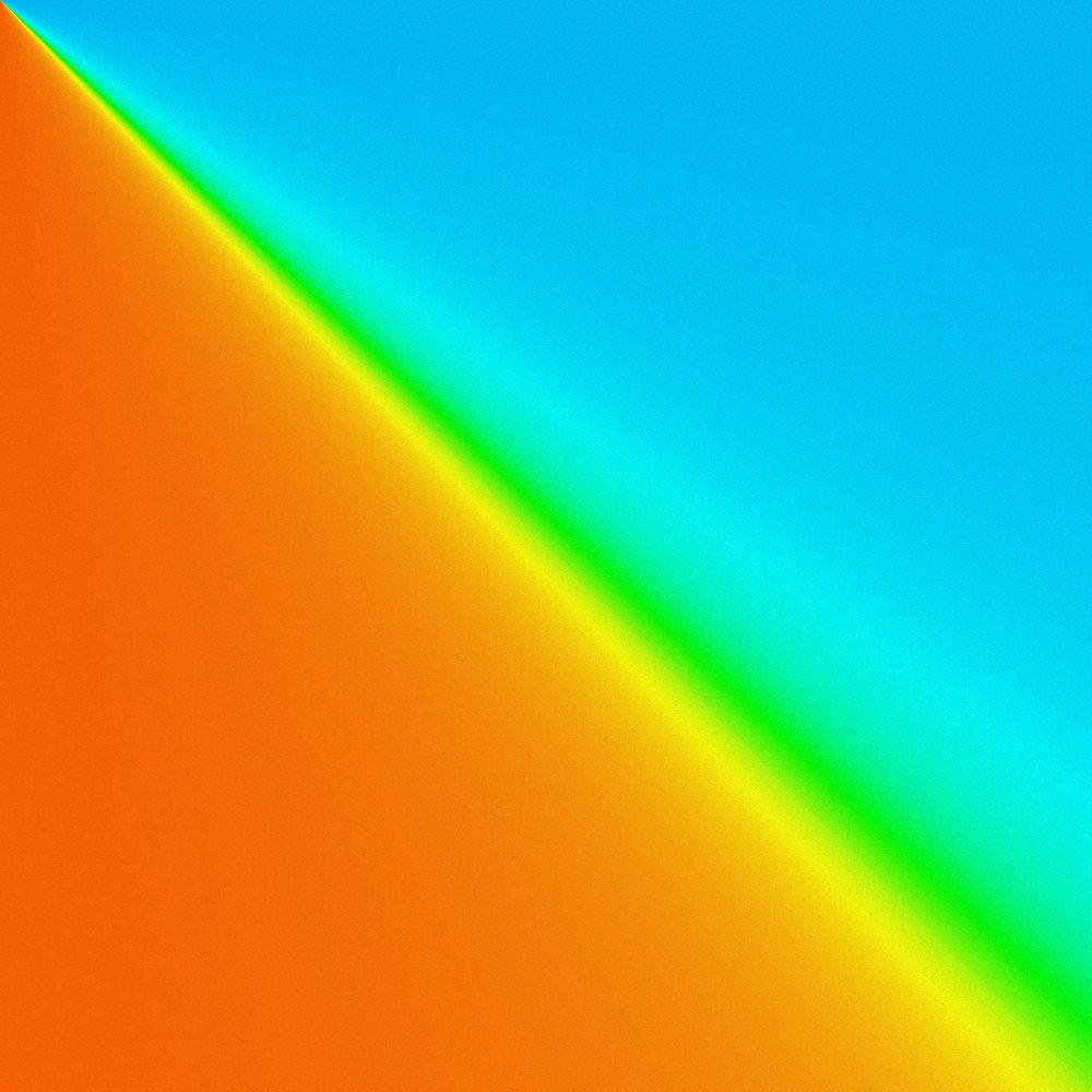 FCATR_EOS_-_ALBUM_COVER_-_4000X4000_-_1A.jpg