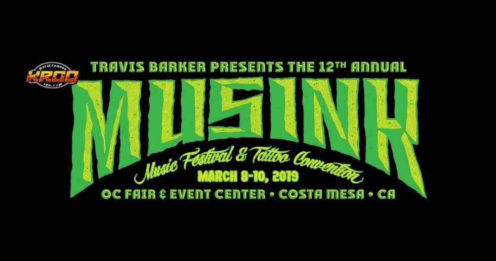 musiink-festival-2019-980x516.jpg