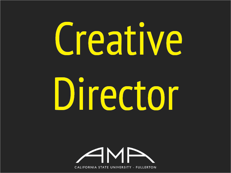 CreativeDirector.png