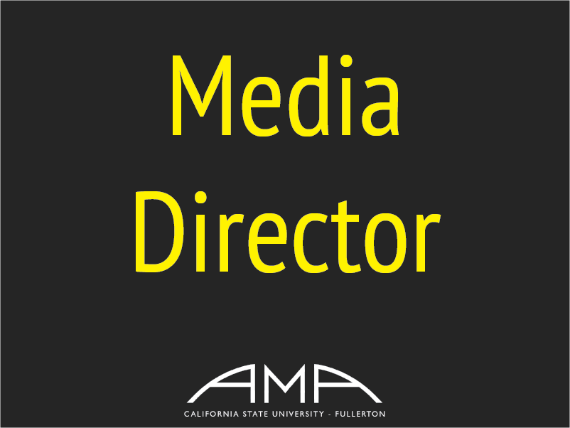 MediaDirector.png