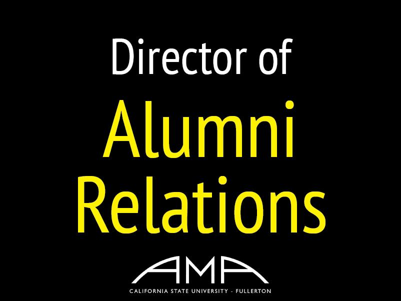 alumnirelations.png