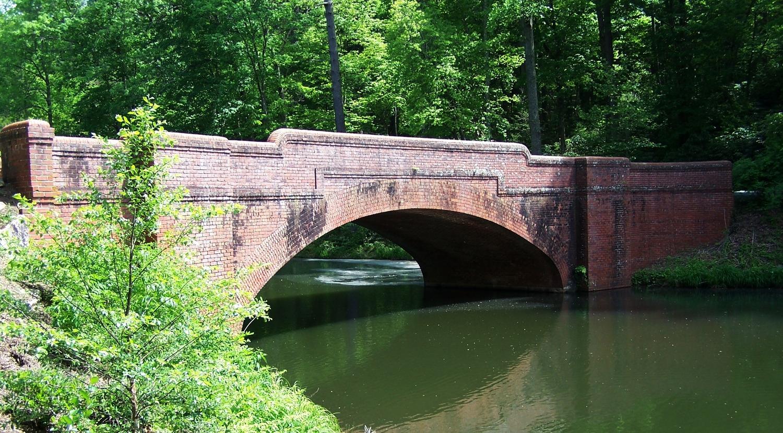 pond bridges for sale the best bridge 2017