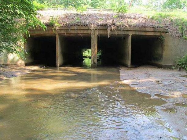Upstream View of Culvert_Page_15.jpg