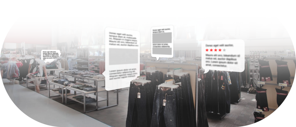 Annotated Store header.PNG
