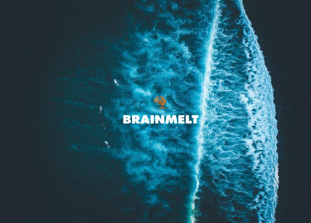 brainmelt_banner.jpg