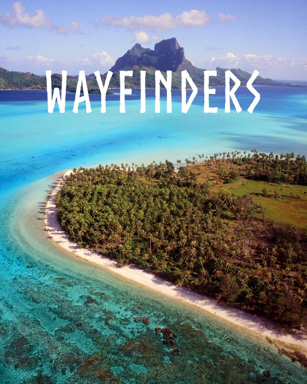 wayfinders_log.jpg