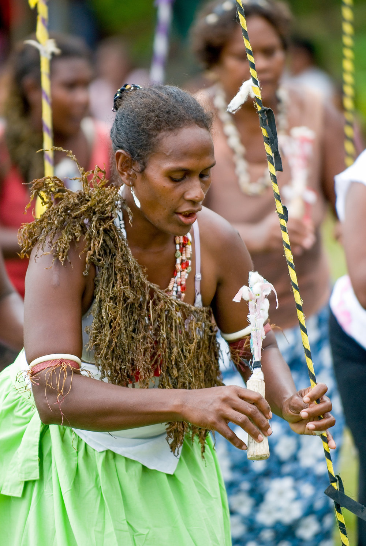 Arnavon_Islands_Solomons_132.jpg