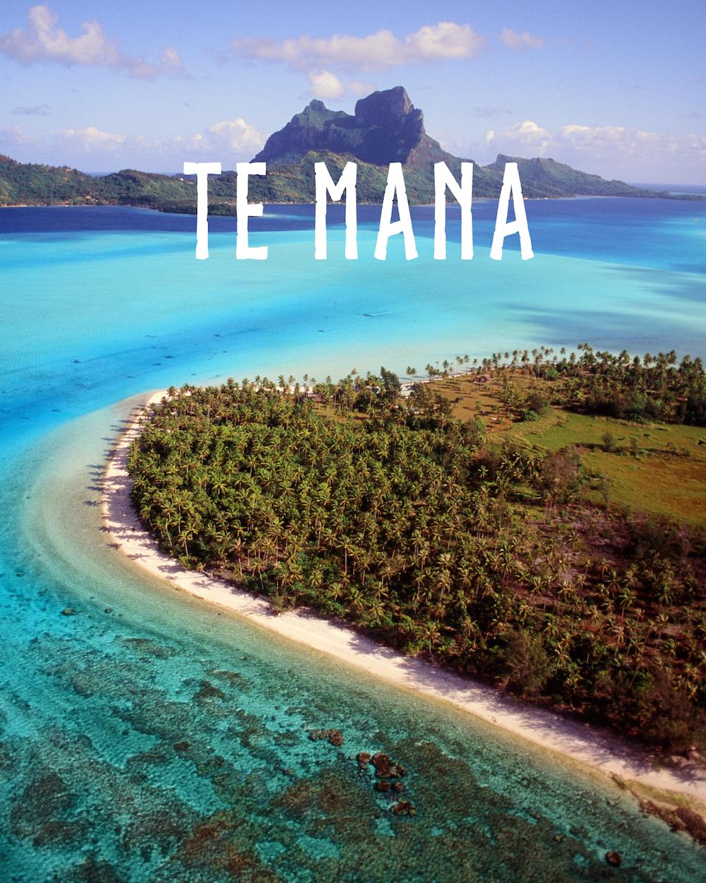 Islands of Tahiti  9 Day Exploratory Journey | Fakarava 28 Sep - 7 Oct 2018