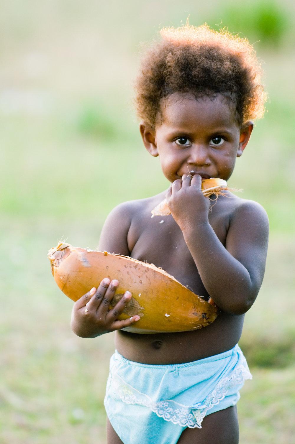 Arnavon_Islands_Solomons_019.jpg