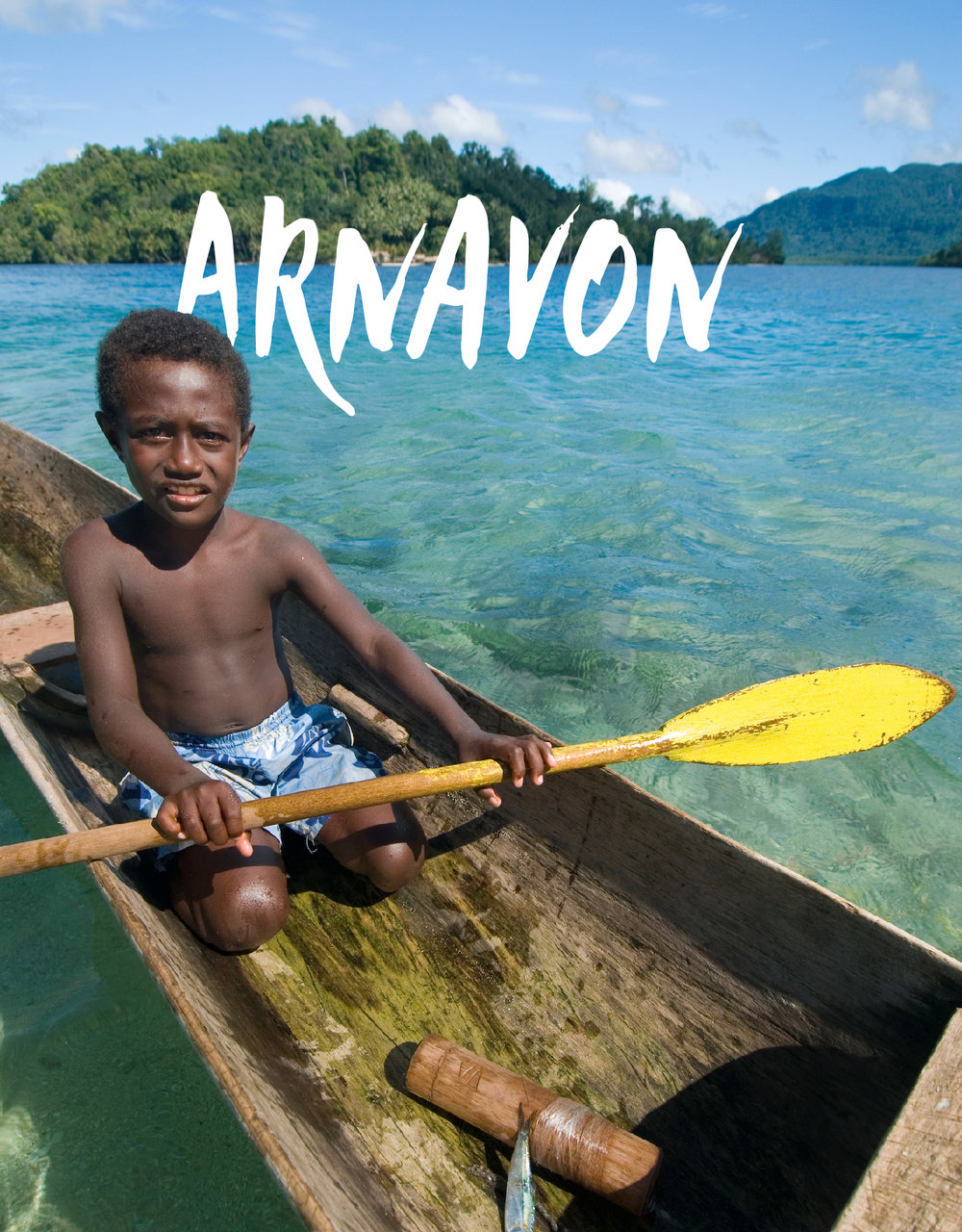 Solomon Islands  9 Day Exploratory Journey | Arnavon  20 Jul - 29 Jul 2019