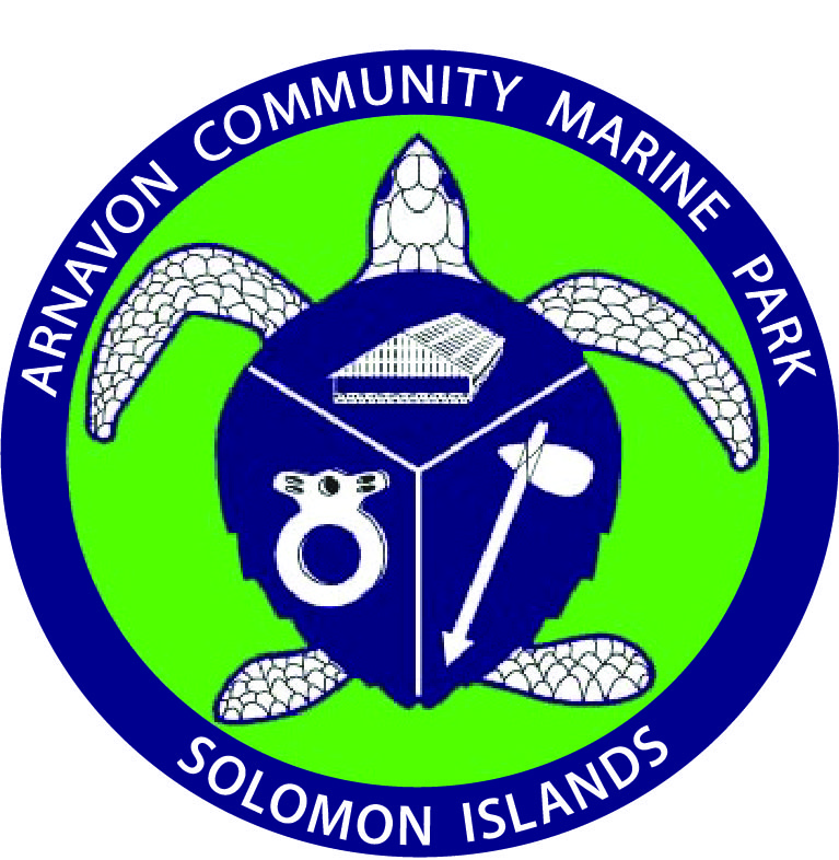 Arnavon Community Marine Park - updated logo (1).jpg