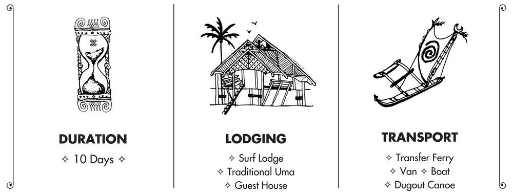 Mentawai X.jpg