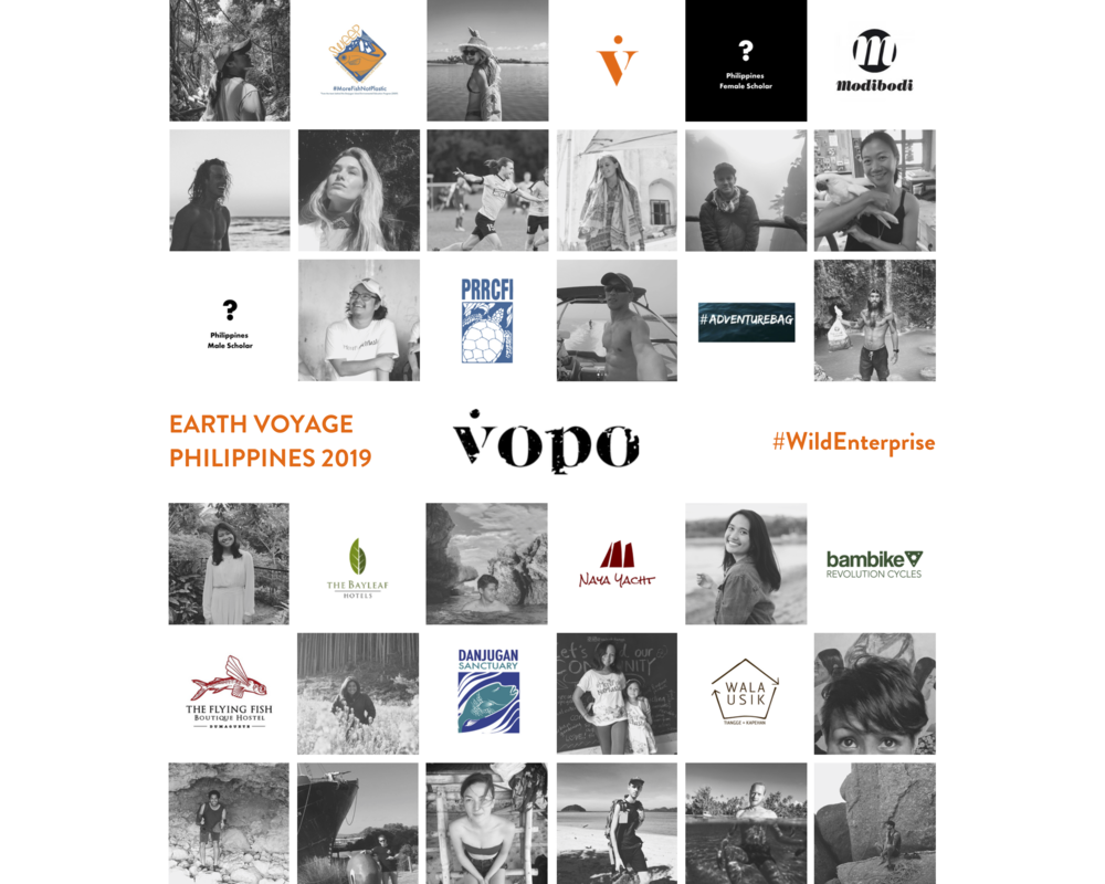 VOPO Philippines, EARTH VOYAGE 2019 crew.png