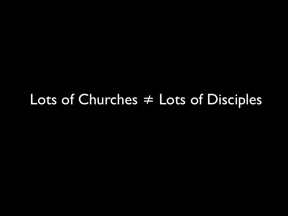 Bartimaeus sermon slides.004