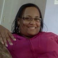 Sherika Chew