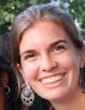 Andrea Hague