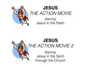 Acts 1 Slides copy.008