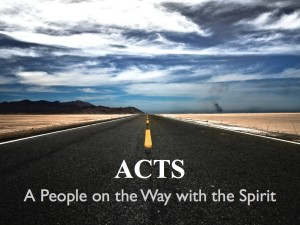 Acts 2 Slides.001-001