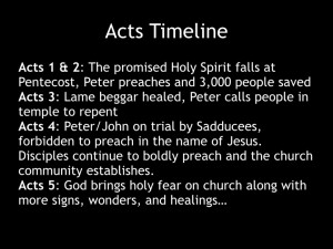 Acts 5 slides.003