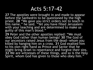 Acts 5 slides.006