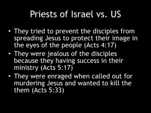 Acts 5 slides.009