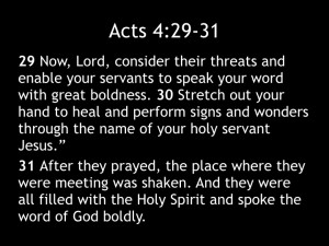 Acts 5 slides.011