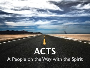 Acts 10 slides.001-001