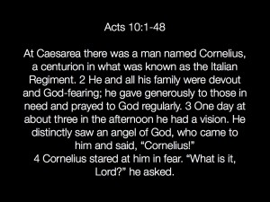 Acts 10 slides.002-001