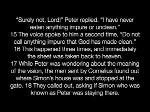 Acts 10 slides.007-001