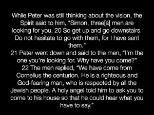 Acts 10 slides.009-001