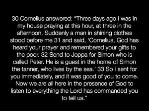 Acts 10 slides.012-001
