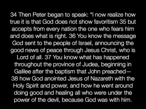 Acts 10 slides.013-001