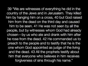 Acts 10 slides.014-001