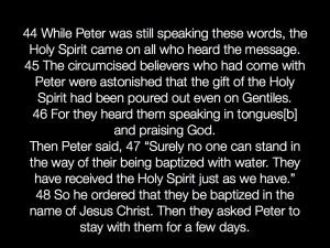 Acts 10 slides.015-001