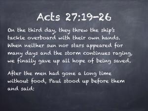 Sermon Feb 1 2015 Acts 27.006
