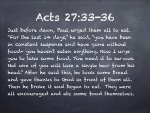 Sermon Feb 1 2015 Acts 27.012