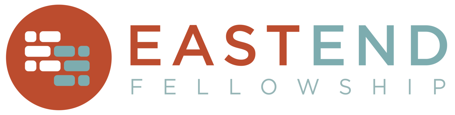 East End Fellowship