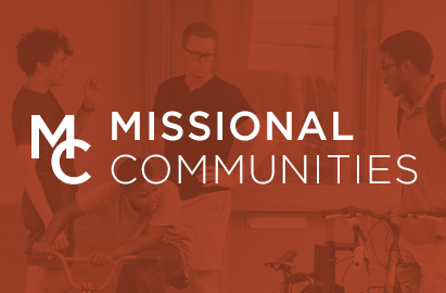 MissionalCommunity.jpg