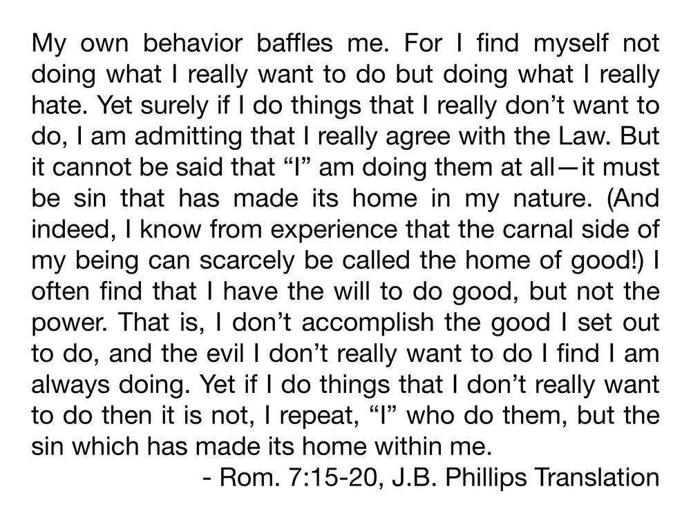 Romans 7:15-25 Sildes-1 4-4.jpeg
