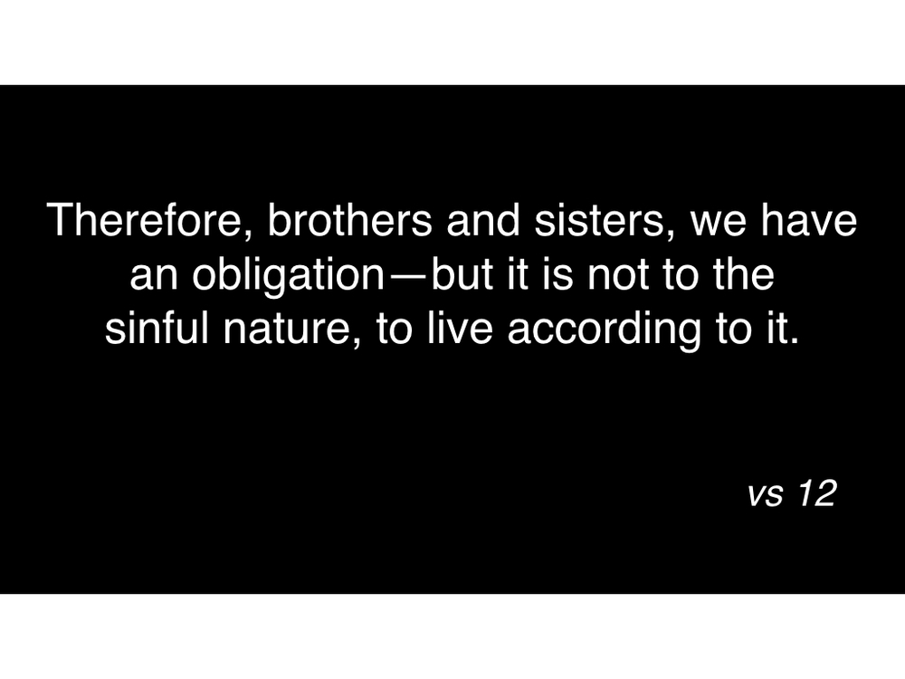 Romans 8-12-17 (1).002.jpeg