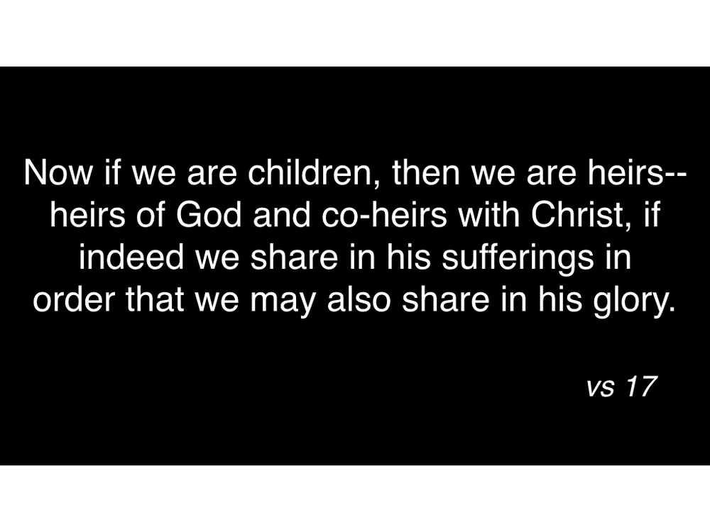 Romans 8-12-17 (1).017.jpeg